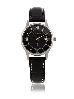 Orphelia Reloj 153-1702-44