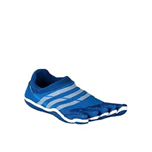 Adipure Trainer M Blue Sneakers