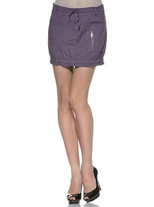 Stefanel Falda (Violeta)