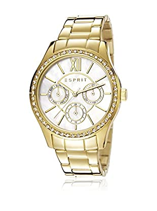 ESPRIT Quarzuhr Woman Paige 36 mm