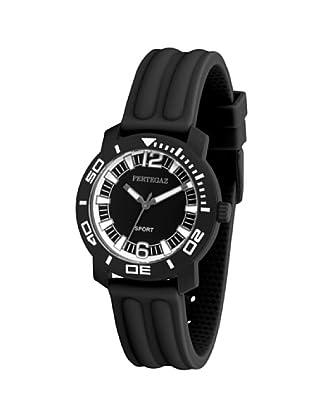 Pertegaz Reloj P70442/N Negro