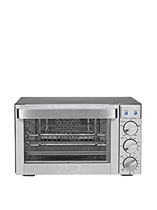 Waring Pro CO1000 0.9 Cubic Foot Convection Oven