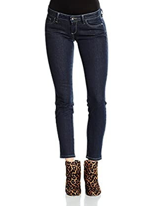 MISS SIXTY Jeans 633Jb0Y06000 Soul Special