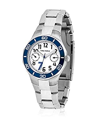 Time Force Reloj de cuarzo 81962  32 mm