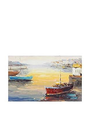 Portofino Series One, Image VII