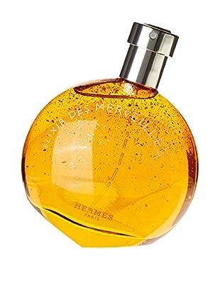 HERMES Damen Eau de Parfum Elixir Des Merveilles 50.00 ml, Preis/100 ml: 159.9 EUR