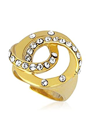 Art de France Anillo Adjustable