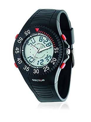 Sector Reloj de cuarzo Man R3251172040 44 mm