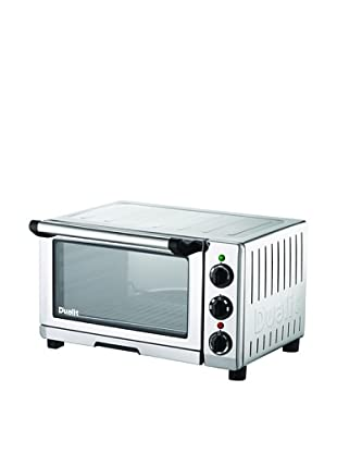 Dualit Professional Mini Oven, Polished Chrome