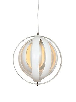 Retro inspired meubilair tapijten 0026 verlichting nederlands mode trends bij - Designer koffietafel verkoop ...