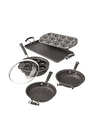 Circulon MyHabit Exclusive Breakfast Set