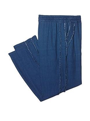 Splendid Pantalone