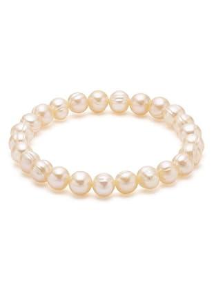 Nova Pearls Copenhagen Bracciale Perle Acqua Dolce 8 - 8,5 mm