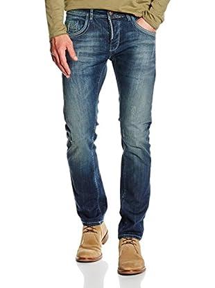 LTB Jeans Jeans Moritz