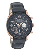 Titan Orion, Watch, 1489KL01, Men's