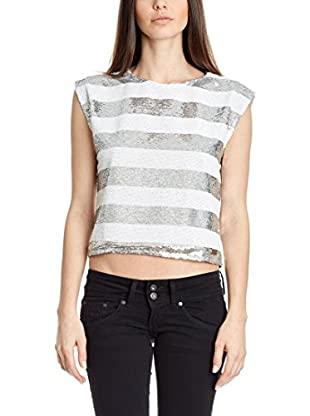 Pepe Jeans London Top Esther