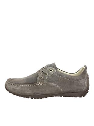 Geox Zapatos (Topo)