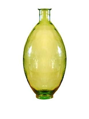 Pomeroy Achilles Vase
