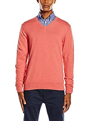 POLO CLUB Pullover Melagio