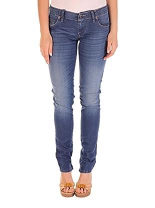 Diesel Jeans Grupee
