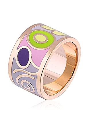 ROSE SALOME JEWELS Anillo R001L