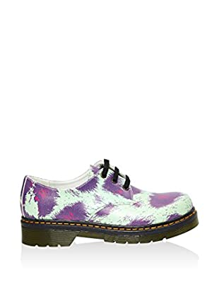 STREETFLY Zapatos de cordones Ksb814