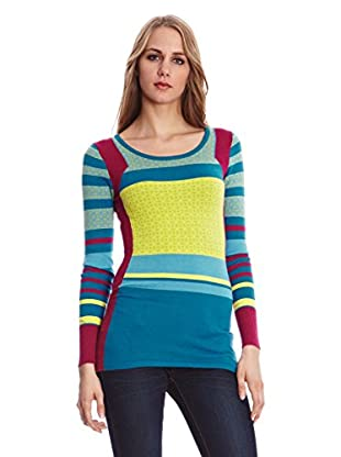SideCar Pullover Dulce