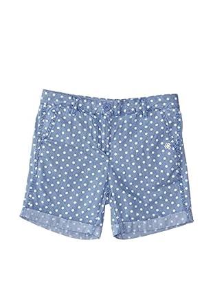 Pepe Jeans Short Asthon Junior