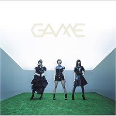 GAME(Perfume)