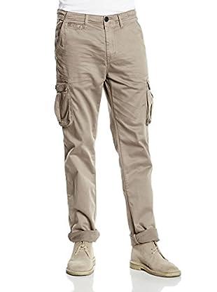 Pepe Jeans London Pantalón Byron