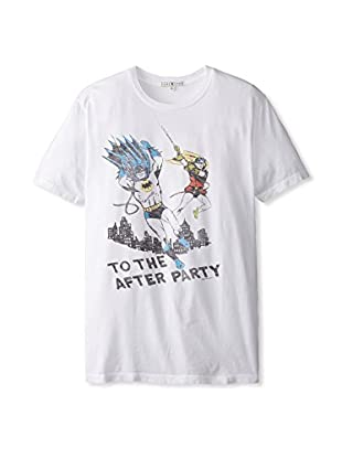 Junk Food Men's To The After Party T-Shirt
