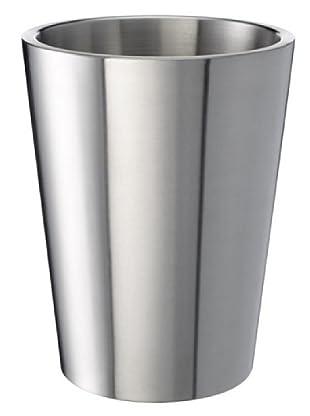 Villeroy & Boch NewWave Bar Flaschenkühler 212mm