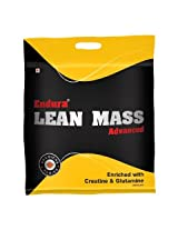 Endura ADV Lean Mass, Chocolate 6.6 lb