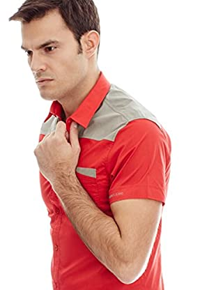 Versace Jeans Collection Camisa Hombre