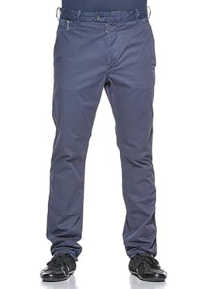 Diesel Pantalones Chibladoc (Total Eclipse)
