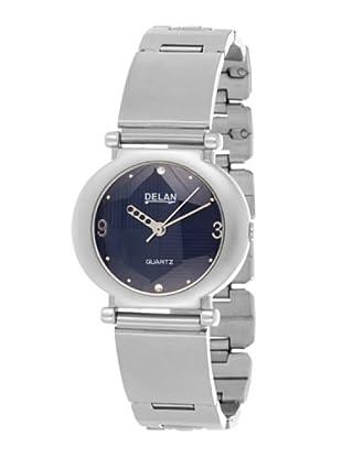 Delan Reloj Reloj Delan L+329-2 Azul