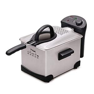 Tefal Deep Fryer TEF-FF101415