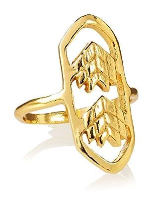 gorjana Lima Ring