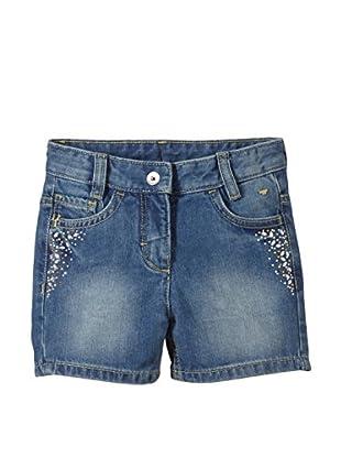 Tom Tailor Kids Short