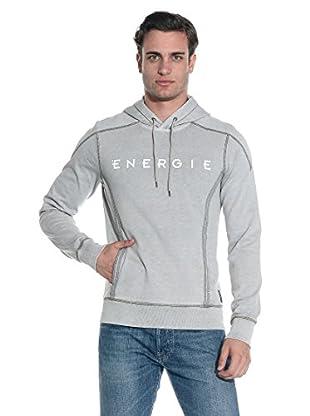 Energie Sweatshirt Darren