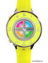 Burg 11 VEGAS Unisex Smart watch