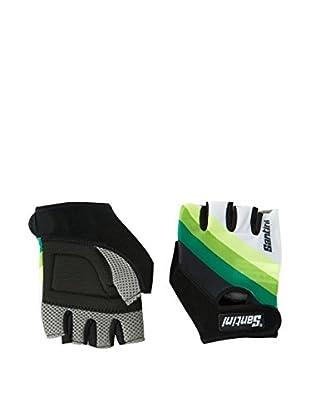 Santini Fingerlose Handschuhe Fs Shade