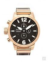 Haemmer Eos HC-14 Chronograph Watch - For Men