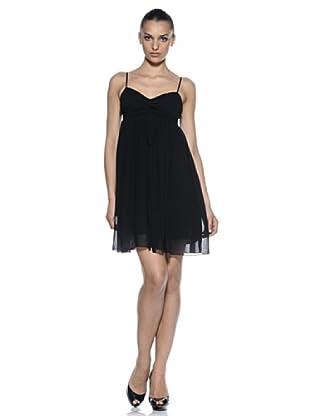 Phard Vestido Lulu (Negro)