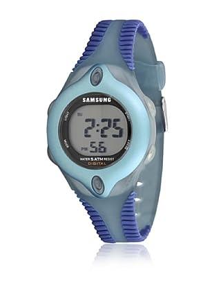 Samsung Reloj 4058 42 mm Turquesa