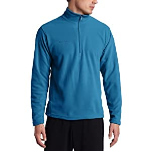 Mammut Men's Yukon Trim T-Shirt (Riviera, XXX-Large)