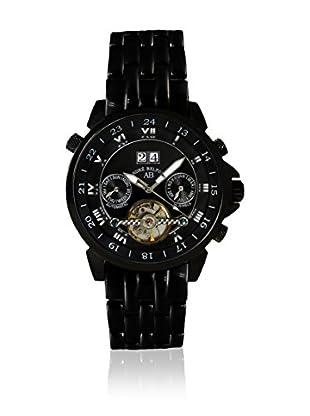 André Belfort Reloj automático Man Étoile Polaire 42.0 mm