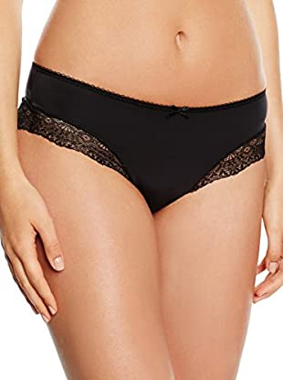 Triumph Panty Lovely Angel Curves Hip