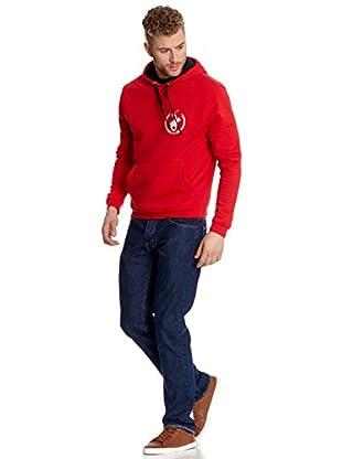 Polo Club Sweatshirt