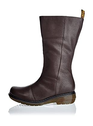 Dr. Martens Boot Charla Broadway